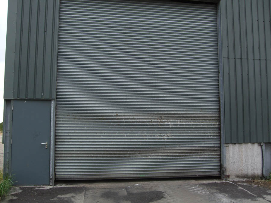 Commercial Property To Rent Or For Sale